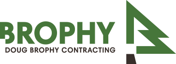 Brophy Contracting